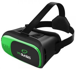 VR brilles Esperanza EGV300 VR Glasses