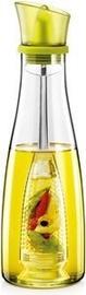 Eļļas pudele Tescoma Vitamino, 0.5 l