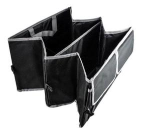 Bottari Folding Car Organizer 53 x 27 x 37cm 79008