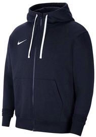 Пиджак Nike Park 20 Hoodie CW6887 451 Navy S