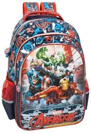 Рюкзак Marvel Premium Avengers Deluxe XL 3D 61213