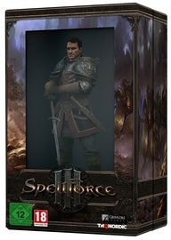 SpellForce 3 Collector's Edition PC
