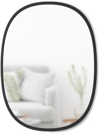Зеркало Umbra Hub, подвесной, 46x61 см
