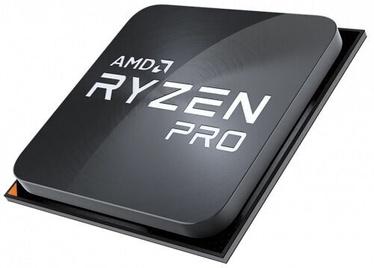 Процессор AMD Ryzen 5 PRO 3350G 3.6GHz 4MB