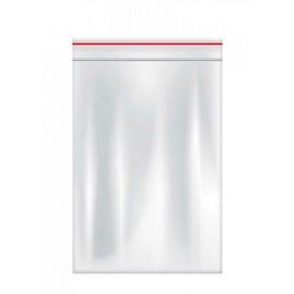 Пакет Zip Lock Bag 15x10cm 100pcs 120-0125