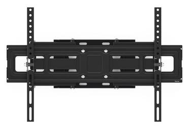 Кронштейн для телевизора Hama, 32-84″, 50 кг