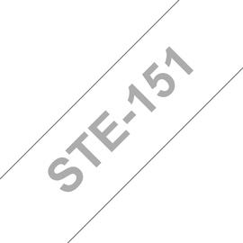 Uzlīmju lenta Brother STe151, 300 cm