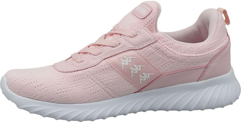 Kappa Modus II Shoes 242749-2121 Pink 38