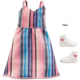Mattel Barbie Doll Clothes Set GWF05/GRD43