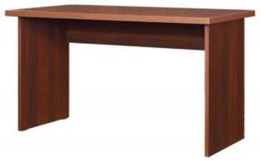 Письменный стол Bodzio MB41 Walnut