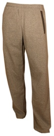 Bars Sport Trousers Grey 200 L