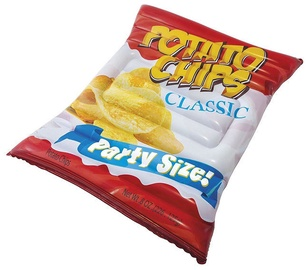 Intex Potato Chips