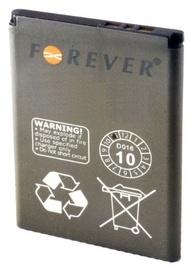 Forever Samsung EB-L1F2HVU Analog Battery 1900mAh