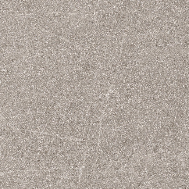 Golden Tile Lille Floor Tile 60.7x60.7cm Brown