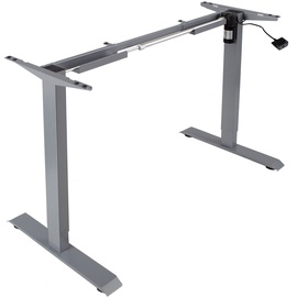 Home4you Ergo Table Leg With 1 Motor