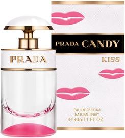 Парфюмированная вода Prada Candy Kiss 30ml EDP
