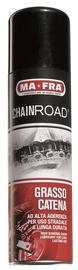 Ma-Fra Chainroad H0146 0.25l