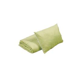 Пуховое одеяло Comco 1A2AASB-7, 220x200 см