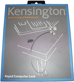 Kensington Keyed Computer Lock
