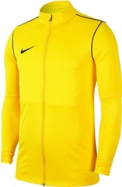 Nike Dry Park 20 Track Jacket BV6885 719 Yellow M