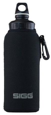 Sigg Neoprene Pouch Black 1.5L