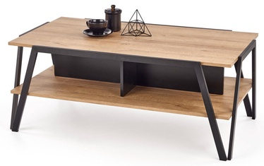 Halmar Coffee Table Volta