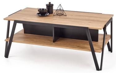 Halmar Coffee Table Volta