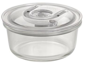Caso Vacuum Freshness Container 1181