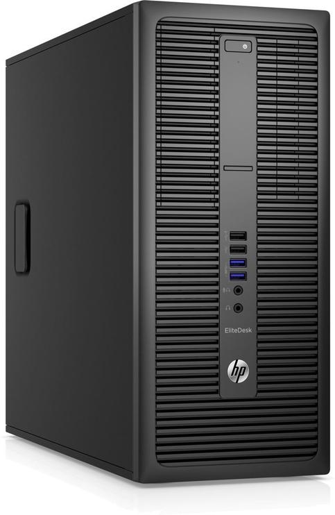 HP EliteDesk 800 G2 MT RM9376 Renew