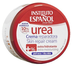 Instituto Español Urea Repair Cream 400ml