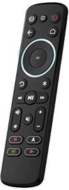 One For All Streamer Remote Control Black