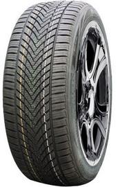 Зимняя шина Rotalla Tires RA03, 235/45 Р17 97 W XL C B 72