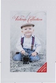 Victoria Collection Photo Frame Clip 40x60cm