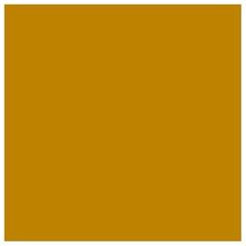 SALVETES SLOG 0054 00 33X33cm 3SL 20GAB