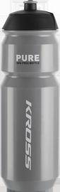 Kross PURE 750 Bottle Grey