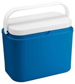 Aukstumkaste Fabricados 4035 Blue, 10 l