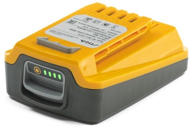 Stiga E 22 20V 2Ah Battery