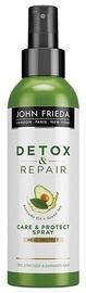 John Frieda Detox & Repair Care & Protect Spray 100ml