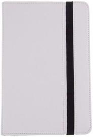 Screenor Universal Tablet Case Max 8.6'' White