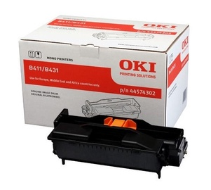 Oki 44574302 Drum Unit