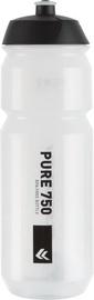 Kross PURE 750 Bottle Transparent