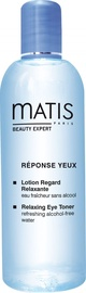 Matis Reponse Yeux Relaxing Eye Toner 150ml