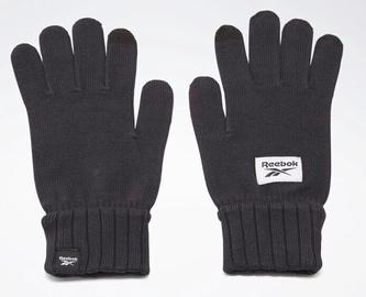 Перчатки Reebok Active Foundation GC8711, черный, S