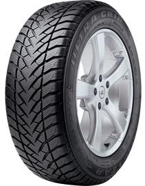Goodyear UltraGrip Plus SUV 265 65 R17 112T