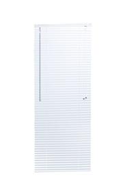 ŽALŪZIJAS PVC 60X130 BALTA (4)