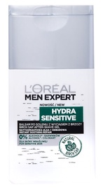 L´Oreal Paris Men Expert Hydra Sensitive Birch Sap After Shave Gel 125ml