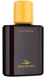 Духи Davidoff Zino 125ml EDT