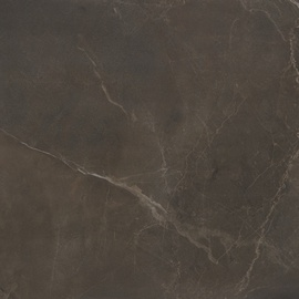 Плитка Cerrad Gres Tiles Stonmood Brow 597X597mm Brown