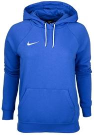 Džemperi Nike Park 20 Fleece Hoodie CW6957 463 Blue L