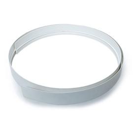 Domoletti Cornice Tape White 50mm